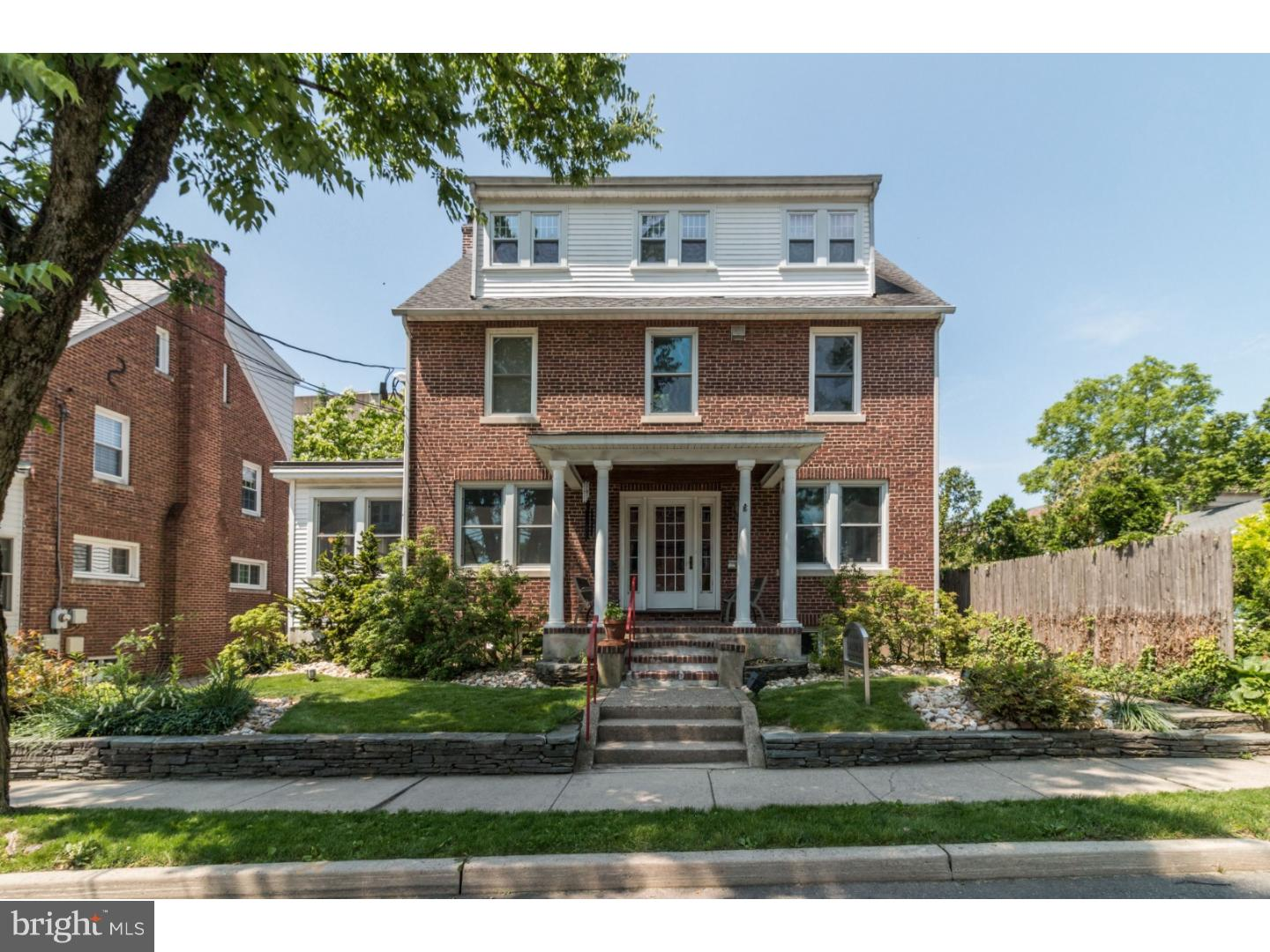 Property for Sale at Princeton, New Jersey 08542 United States
