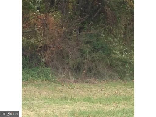 Lot/Land for sale Camden, Delaware