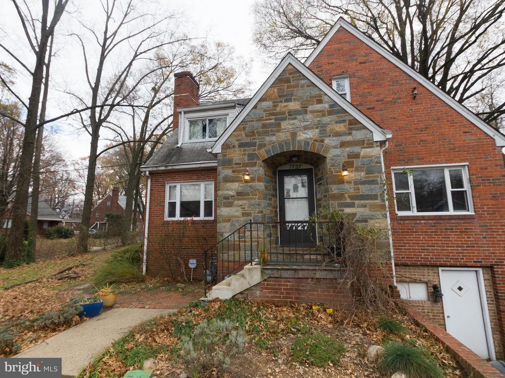 MLS MDMC378676 in TAKOMA PARK