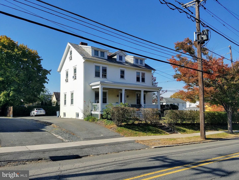 Property para Venda às Princeton, Nova Jersey 08542 Estados Unidos