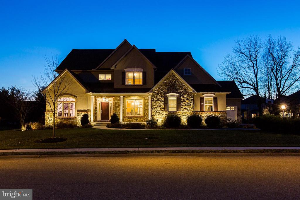633  FLEETWOOD DRIVE, Manheim Township in LANCASTER County, PA 17543 Home for Sale