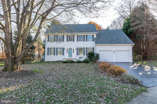 Property for sale at 913 Song Sparrow Ct, Arnold,  MD 21012
