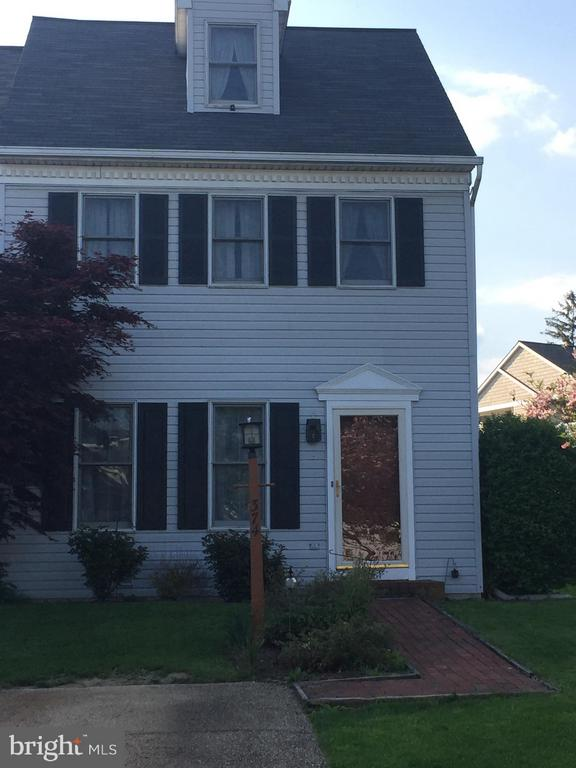 374  CARDINAL ROAD, Manheim Township in LANCASTER County, PA 17543 Home for Sale