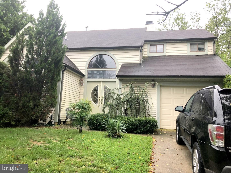 Photo of home for sale at 1 Christopher Lane, Glassboro NJ