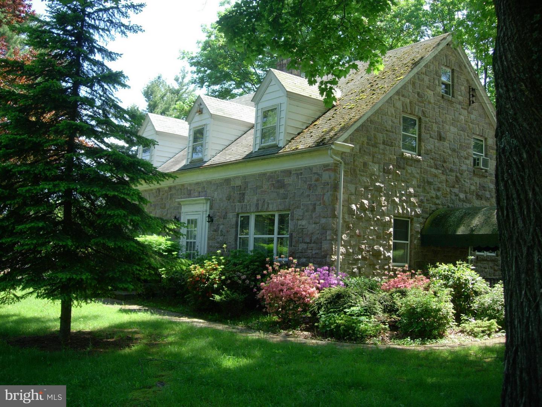 Μονοκατοικία για την Πώληση στο 937 CHESTNUT Street Douglassville, Πενσιλβανια 19518 Ηνωμένες ΠολιτείεςΣτην/Γύρω: Union Township