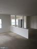 Living and Dining Room - 3030 IRMA CT, SUITLAND