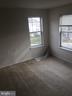 Main Bedroom - 3030 IRMA CT, SUITLAND