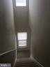 Double Story Stairwell - 3030 IRMA CT, SUITLAND