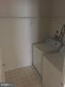 Laundry Room on 3rd Floor - 3030 IRMA CT, SUITLAND
