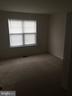 Second Bedroom on Third Floor - 3030 IRMA CT, SUITLAND