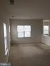 Living Room - 3030 IRMA CT, SUITLAND