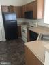 Kitchen View - 3030 IRMA CT, SUITLAND