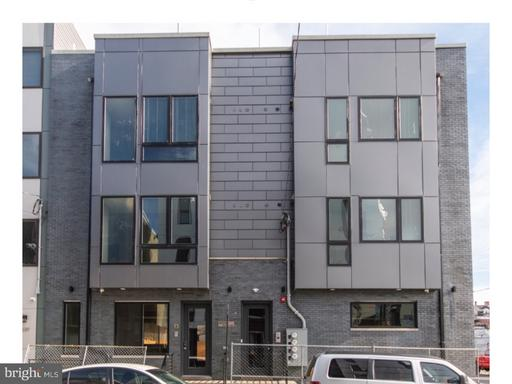 Property for sale at 833-835 N 15th St, Philadelphia,  PA 19130