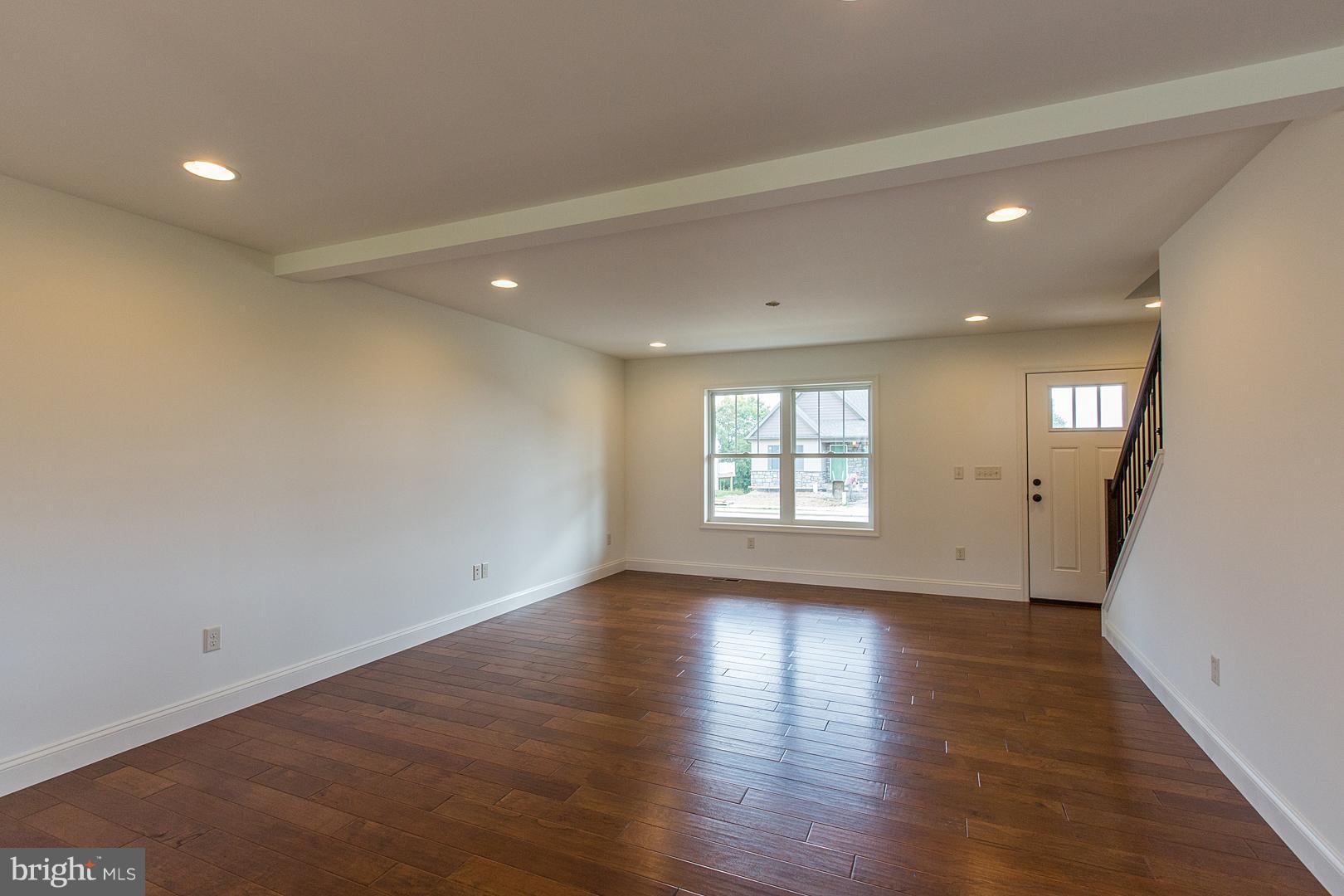 Example of Similar Home - Not an exact Replica