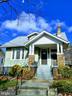 Welcome to 1016 Douglas Street NE!!! - 1016 DOUGLAS ST NE, WASHINGTON