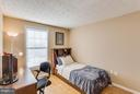 2nd Bedroom - 7427 KILCREGGAN TER, GAITHERSBURG