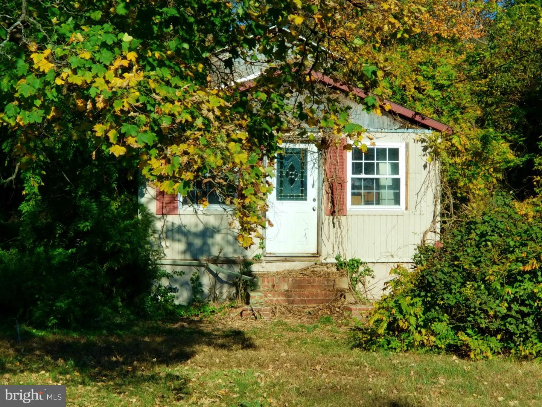 1784 ERIAL Road  Blackwood, New Jersey 08012 Hoa Kỳ