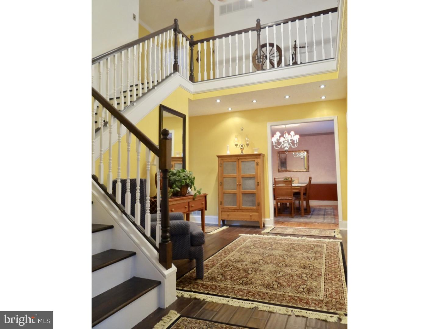 Single Family Homes for Sale at Chatsworth, New Jersey 08019 United States