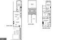 Floor plan - 1217 T ST NW, WASHINGTON