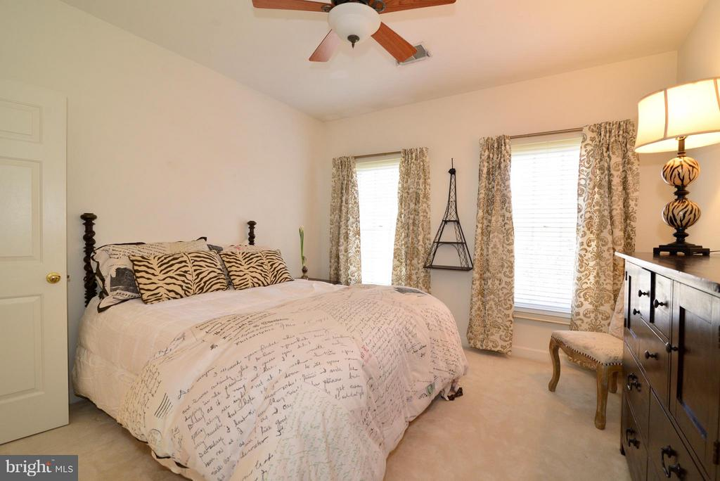 Bedroom #2 - 21439 BASIL CT, BROADLANDS