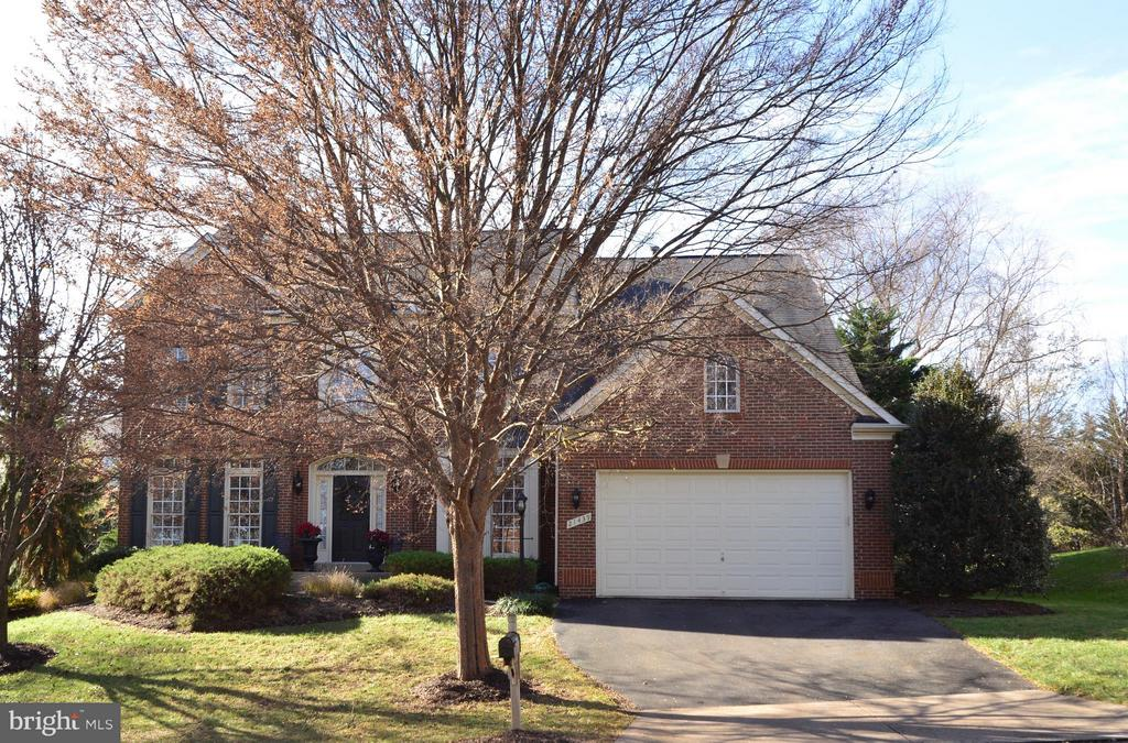 Welcome Home! - 21439 BASIL CT, BROADLANDS