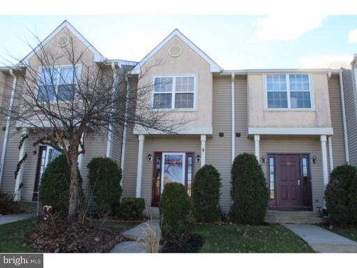 Property for sale at 54 Winterberry Ct, Glassboro,  NJ 08028