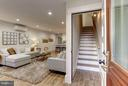 - 311 F ST NE, WASHINGTON