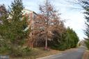 - 13439 WOOD LILLY LN, CENTREVILLE
