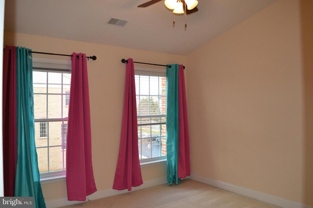 Bedroom 2 - 13439 WOOD LILLY LN, CENTREVILLE