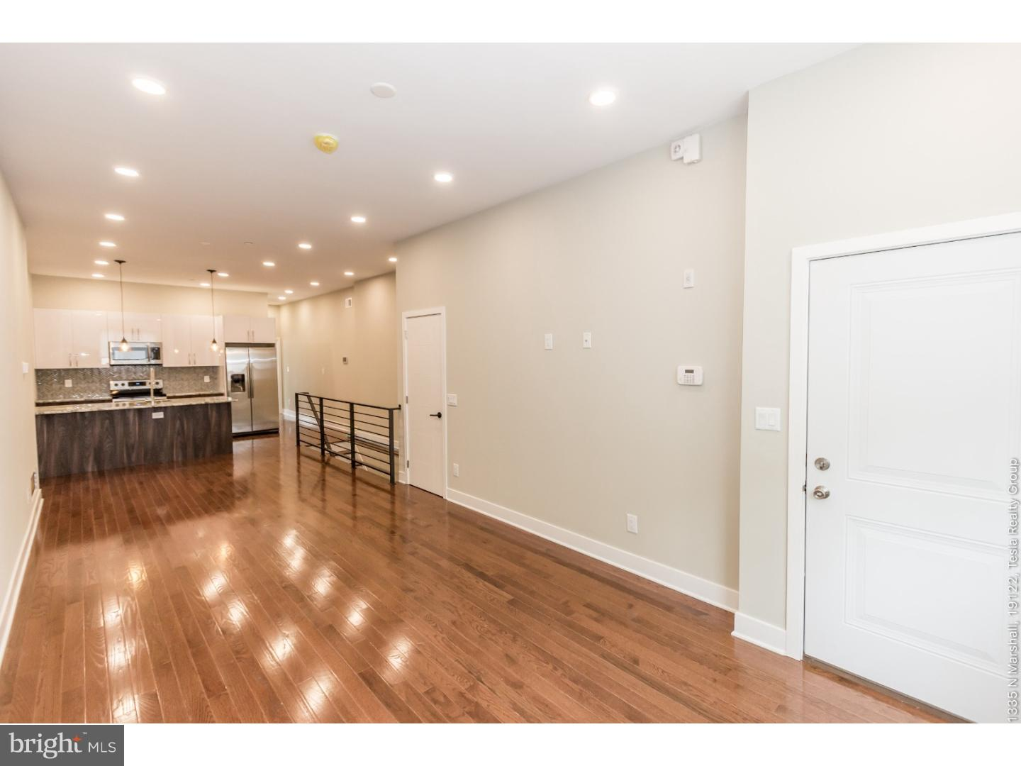 Cherry Hill Triplex >> Philadelphia Homes for Sale | Callaway Henderson Sotheby's ...