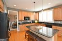 Sunny and bright - 18490 ORCHID DR, LEESBURG