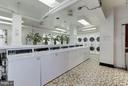 Laundry Facilites - 2500 Q ST NW #746, WASHINGTON