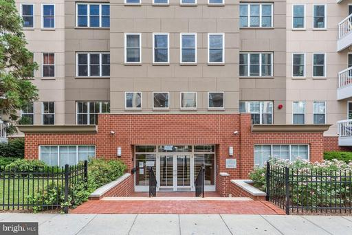 2001 12TH ST NW #318