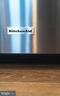KitchenAid appliances - 1245 PIERCE ST N #8, ARLINGTON