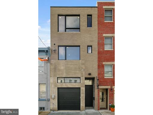Property for sale at 2026 Annin St, Philadelphia,  PA 19146