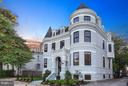 The Sloane in Logan Circle - 1810 15TH ST NW #NORTH, WASHINGTON