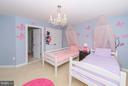 Bedroom - 130 BRITTANY MANOR WAY, STAFFORD