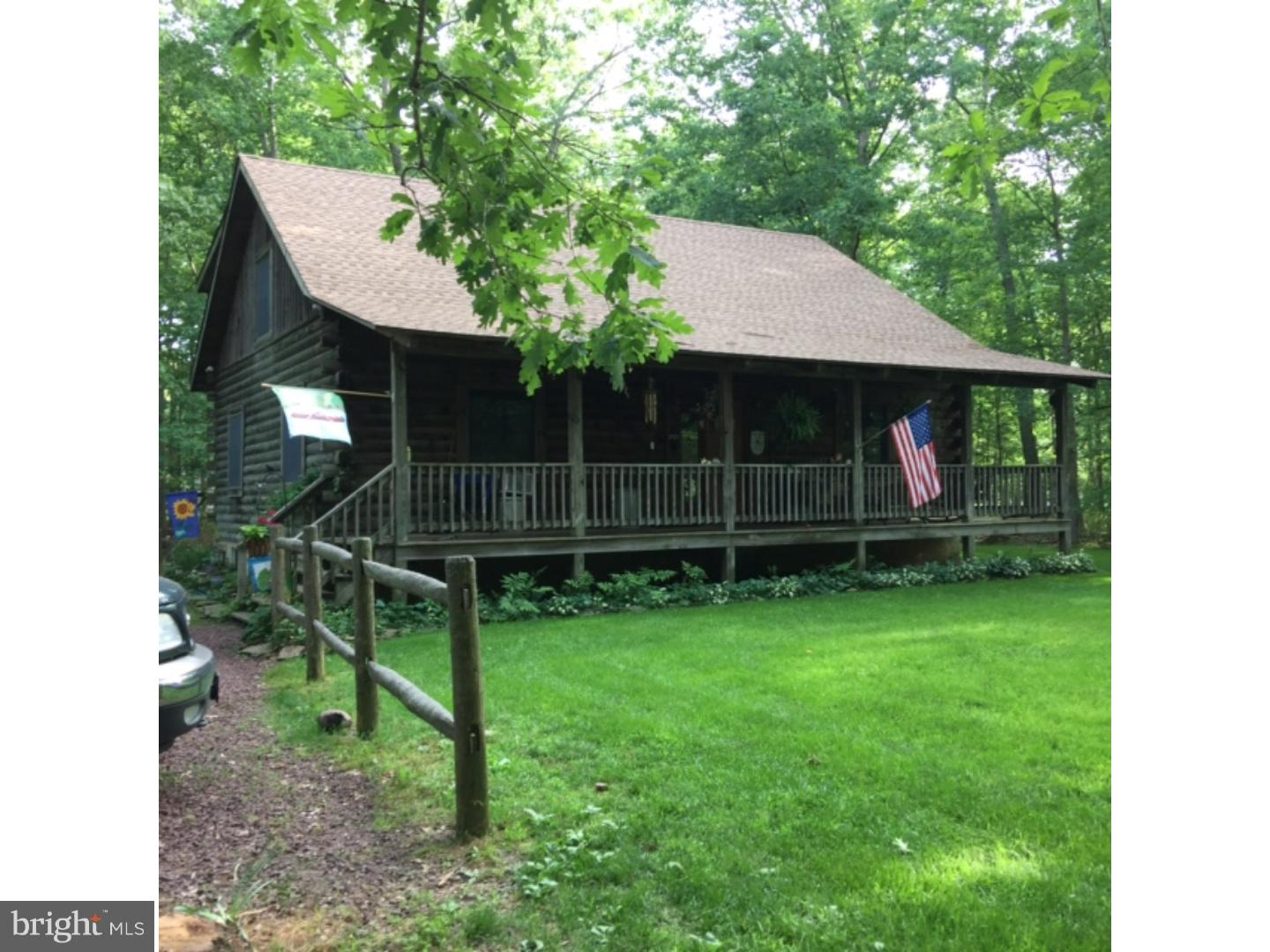 Single Family Home for Sale at 2614 ROUTE 50 Mays Landing, New Jersey 08330 United StatesMunicipality: Hamilton Township