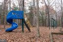 Community amenities - 2358 SOFT WIND CT, RESTON