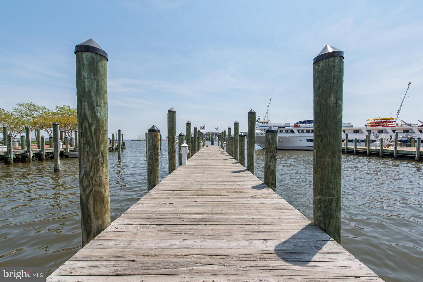 Additional photo for property listing at 85 Market St Annapolis, Maryland 21401 United States