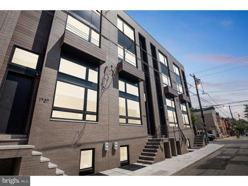 Property for sale at 1705 Annin St, Philadelphia,  PA 19146