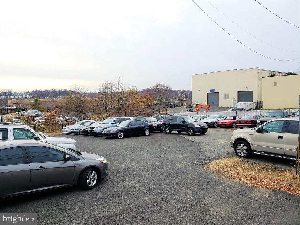 Alexandria Homes for Sale -  New Listings,  3128  COLVIN STREET
