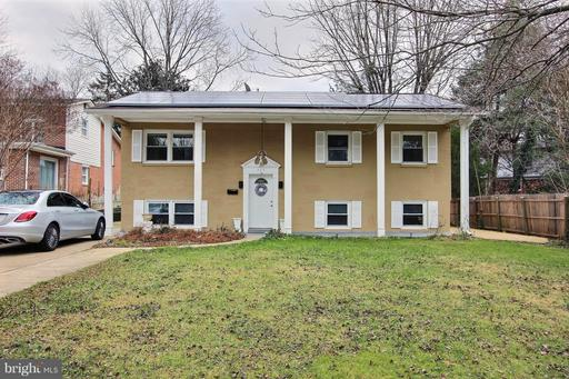 426 RITCHIE PKWY