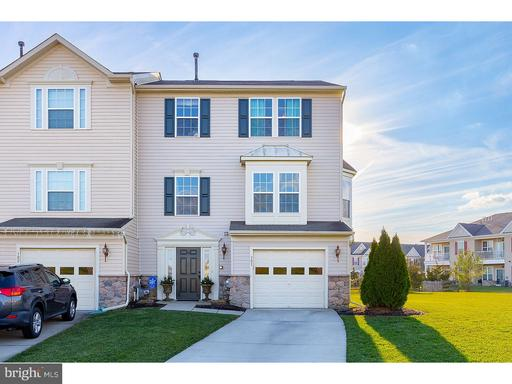 Property for sale at 101 Matisse Way, Williamstown,  NJ 08094