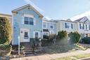 - 14722 GREEN PARK WAY, CENTREVILLE