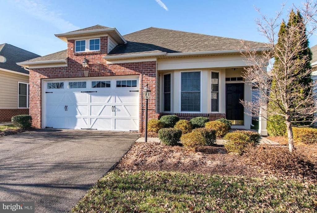 20483  CRESCENT POINTE PLACE, Ashburn, Virginia