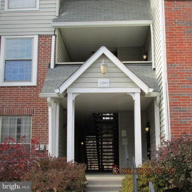 12165 PENDERVIEW TER #1025
