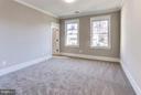 Three Additional Big Bedrooms on UL - 6713 19TH ST N, ARLINGTON