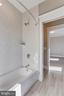 Custom Baths Throughout - 6713 19TH ST N, ARLINGTON