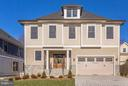Stunning New Construction from Suburban Builders - 6713 19TH ST N, ARLINGTON